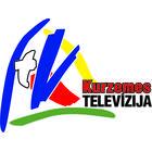 SIA Kurzemes televīzija