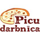 Picu darbnīca SIA