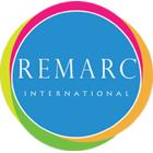 REMARC INTERNATIONAL SINGLE MEMBER P C