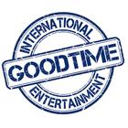 GTS Entertainment Sagl