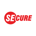 Secure Solutions Latvia
