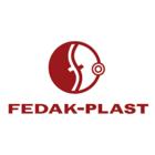 FEDAK - PLAST SIA