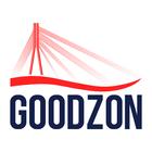 SIA Goodzon
