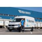 Neman GmbH