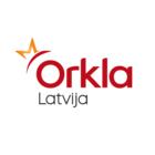 Orkla Latvija SIA