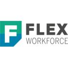 Flex Workforce B.V.