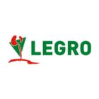 Legro Latvia SIA