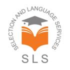 Scandinavian Language School SIA