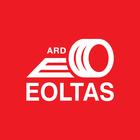 ARD EOLTAS SIA