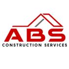 ABS CONSTRUCTION SERVICES LT D.