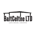 BaltCeltne LTD SIA