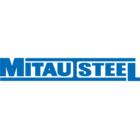 Mitau Steel SIA