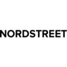 Nordstreet UAB