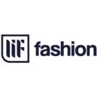 Lif Fashion SIA