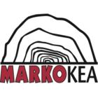 MARKO KEA SIA