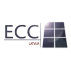 ECC  LATVIJA SIA