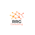 RRG Consulting SIA