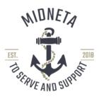 MB Midneta