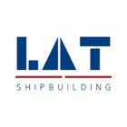 LATShipbuilding SIA