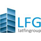 Latfingroup SIA