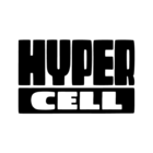 HYPERCELL GAMES SIA