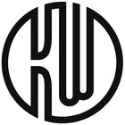 Kvikworks SIA
