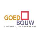 GoedBouw