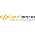 Diatom Enterprises SIA