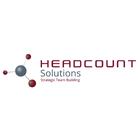 Headcount SolutionsHeadcount Solutions Polska Sp. Zo.o