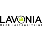 Lavonia Oy