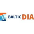 Baltic DIA SIA