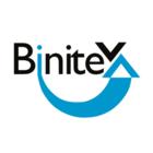 Binitex SIA