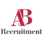 AB Recruitment SIA