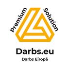 Premium Solution SIA
