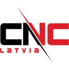 CNC Latvia SIA