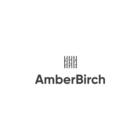 AmberBirch SIA