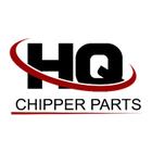 HQ CHIPPER PARTS SIA
