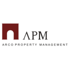ARCO PROPERTY MANAGEMENT SIA
