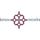 Betono Mozaika SIA