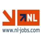 NL Jobs Latvia SIA