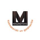 Magroteks AS