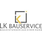 LK Bauservice