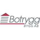 Botrygg Bygg AB