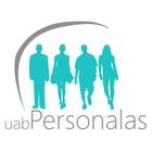Personalas UAB