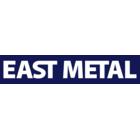 East Metal SIA