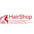 Hairshop SIA