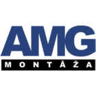 AMG montāža SIA