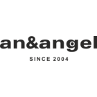Angel Glass Design SIA