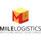 Mile Logistics SIA