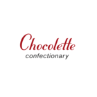 Chocolette Confectionary SIA